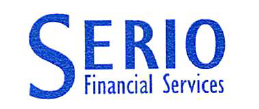 SERIO Financial Services